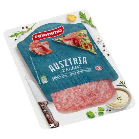 Finonimo austria salami 75 g