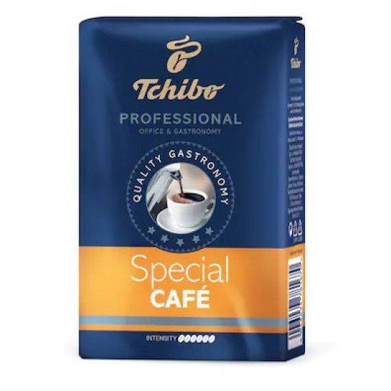Tchibo Professional special café őrölt kávé 250 g