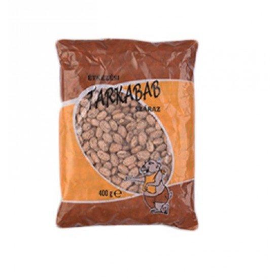 Hadászi beans 400 g