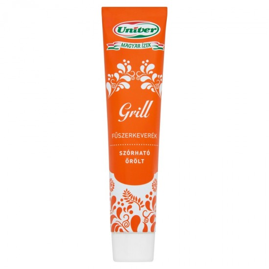 Univer grill spices 60 g