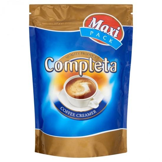 Completa coffee creamer 350 g