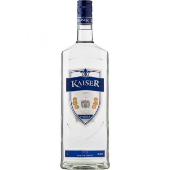 Kaiser vodka 1 L