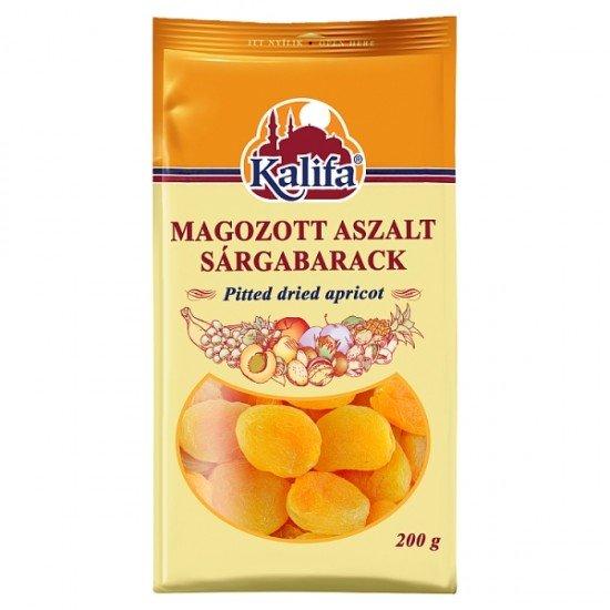 Kalifa dried apricot 200 g