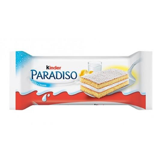 Kinder Paradiso 29 g