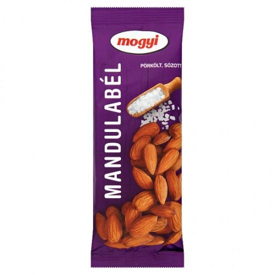 Mogyi almond 70 g
