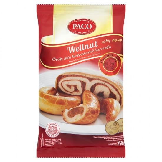 Paco walnut supplement 250 g