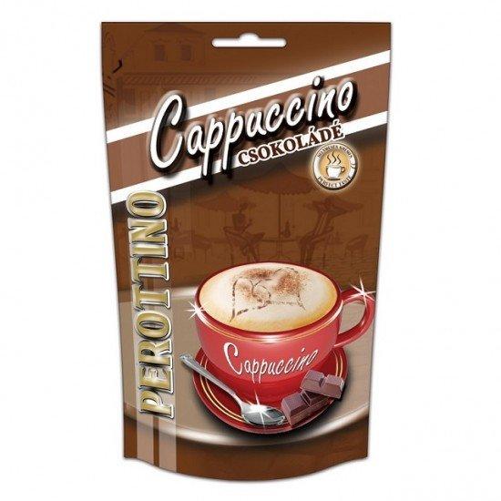 Perottino csokoládés cappuccino 90 g