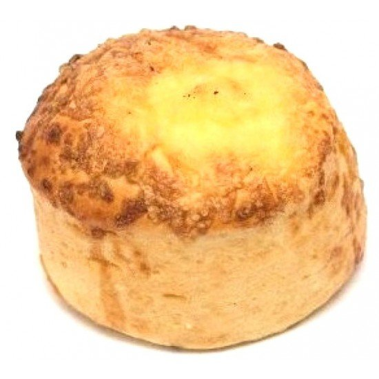 Cheese scone 1 db