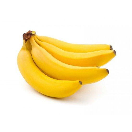 Banana 0,5 kg