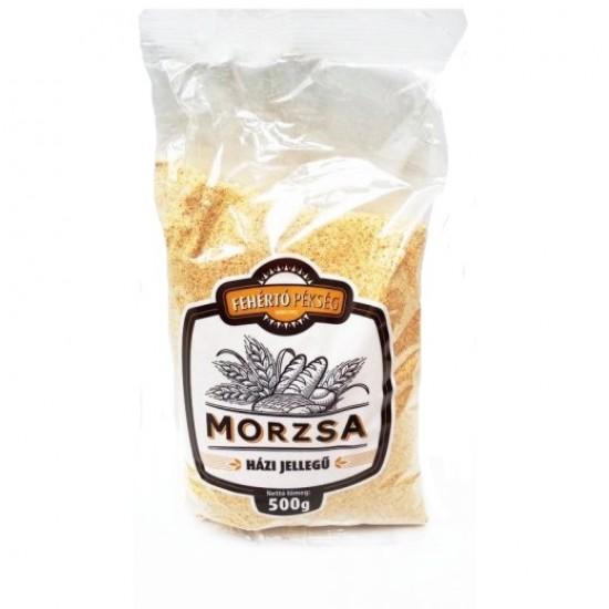 Breadcrumbs 500 g
