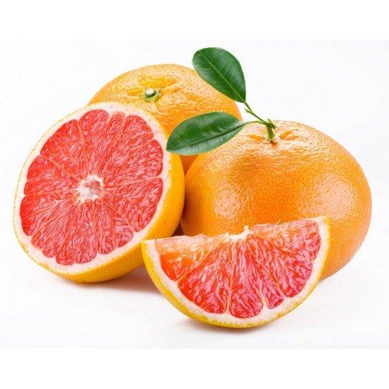 Graphefruit 1 db ~ 0,5 kg