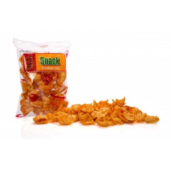 Liza Snack sonkás snacky  50 g