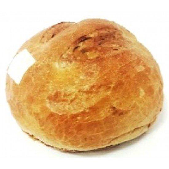 Rye bread 0,5 kg
