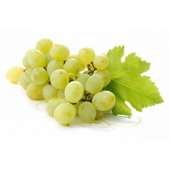 Grape 0,25 kg